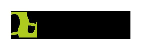 Logo Portabiles