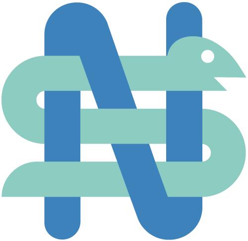 Logo Praxisnetz Nürnberg Süd