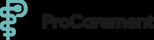 Logo ProCarement