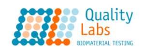 Logo Quality Labs