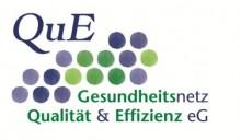 Logo Gesundheitsnetzwerk