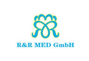 Logo R und R MED