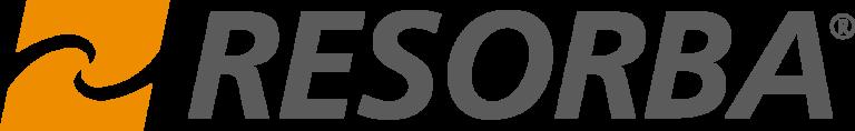 Logo Resorba