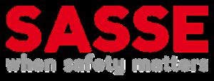 Logo Sasse