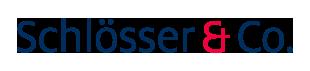 Logo Schlösser und Co