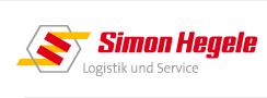 Logo Simon Hegele