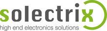 Logo solectrix