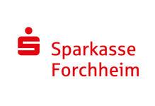 Logo Sparkassse Forchheim
