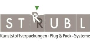 Logo Strubl