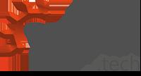 Logo Tabrizi Tec