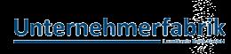 Logo Unternehmerfabrik Roth