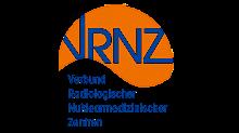 Logo Verbund radiologischer nuklearmedizinischer Zentren