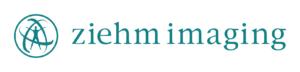 Logo Ziehm Imaging