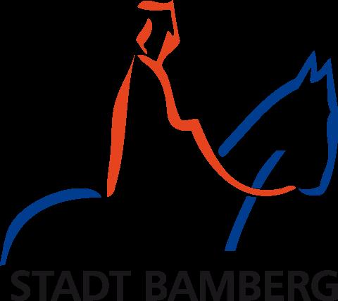 Logo der Stadt Bamberg