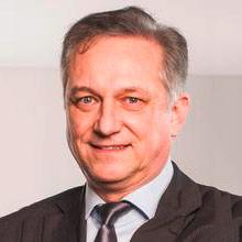 Doktor Robert Schmidt