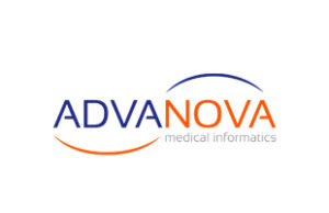 Logo Advanova