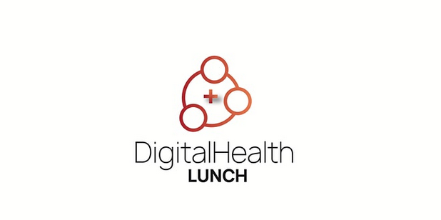 Digital Health Lunch