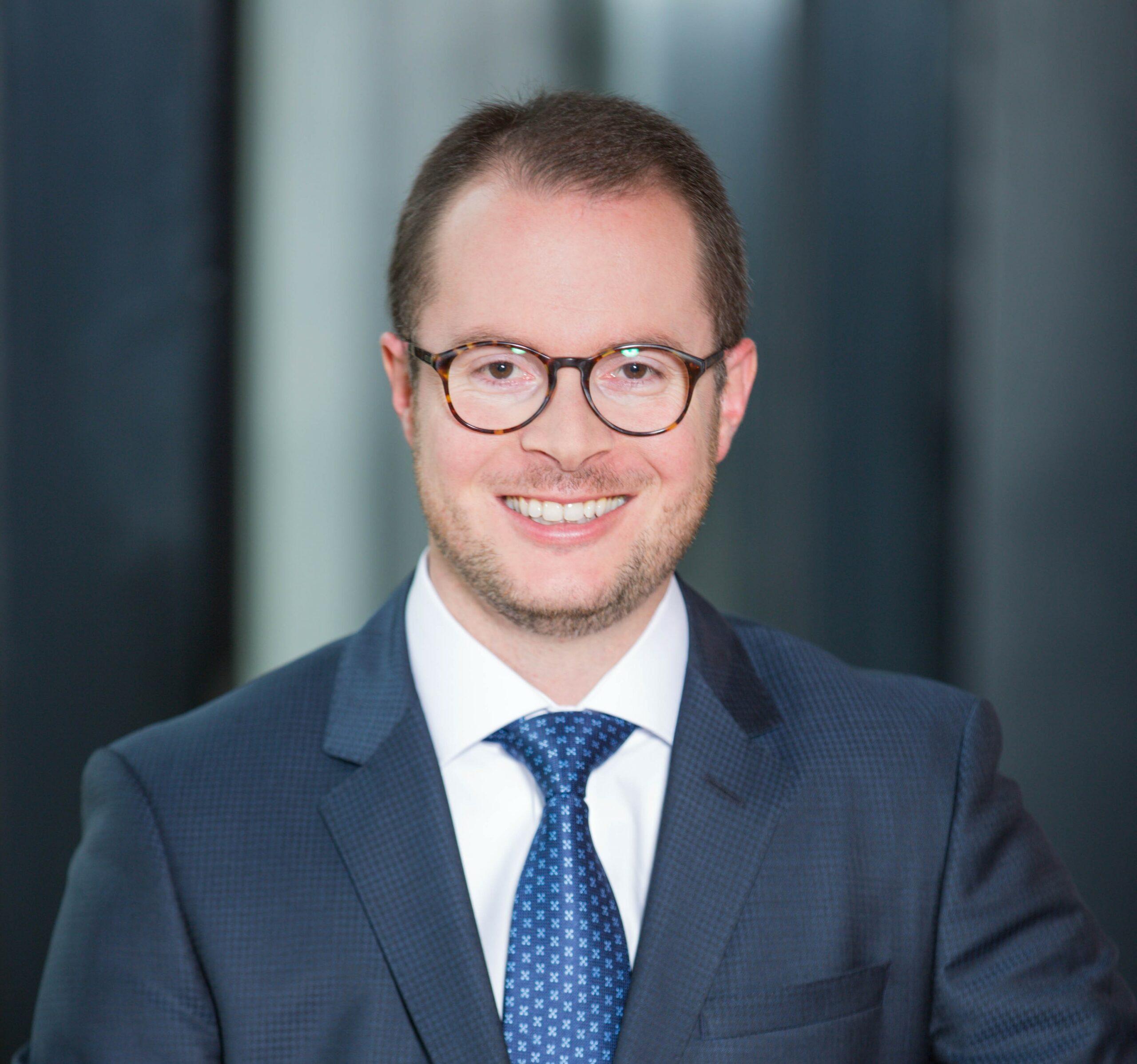 Steffen Hamm