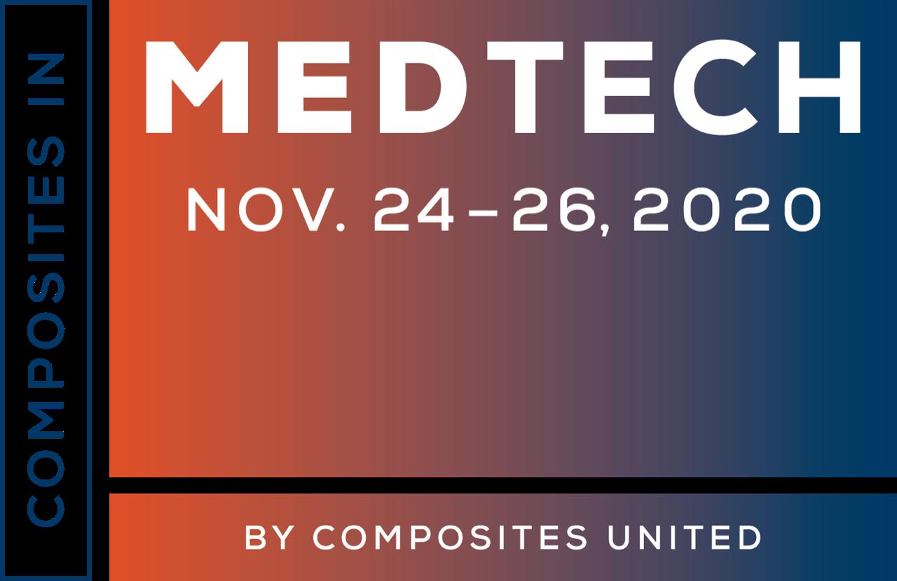 """Online Forum """"Composites in MedTech"""""""