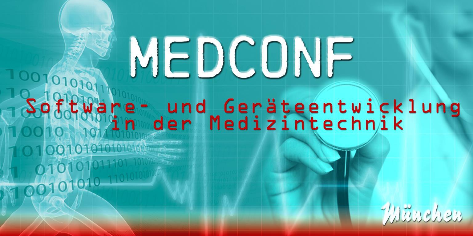MedConf 2020