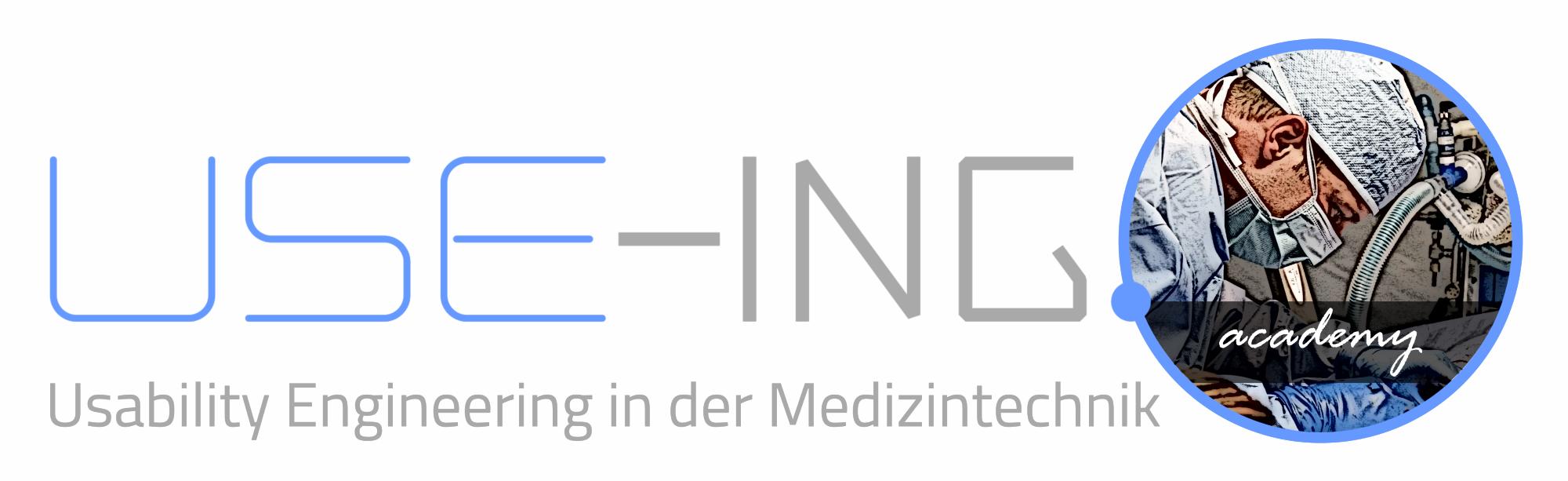 Online-Seminar: Usability Engineering in der Medizintechnik