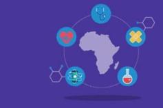 Online-Event: Nordafrika als Zukunftsmarkt für die deutsche Gesundheitswirtschaft