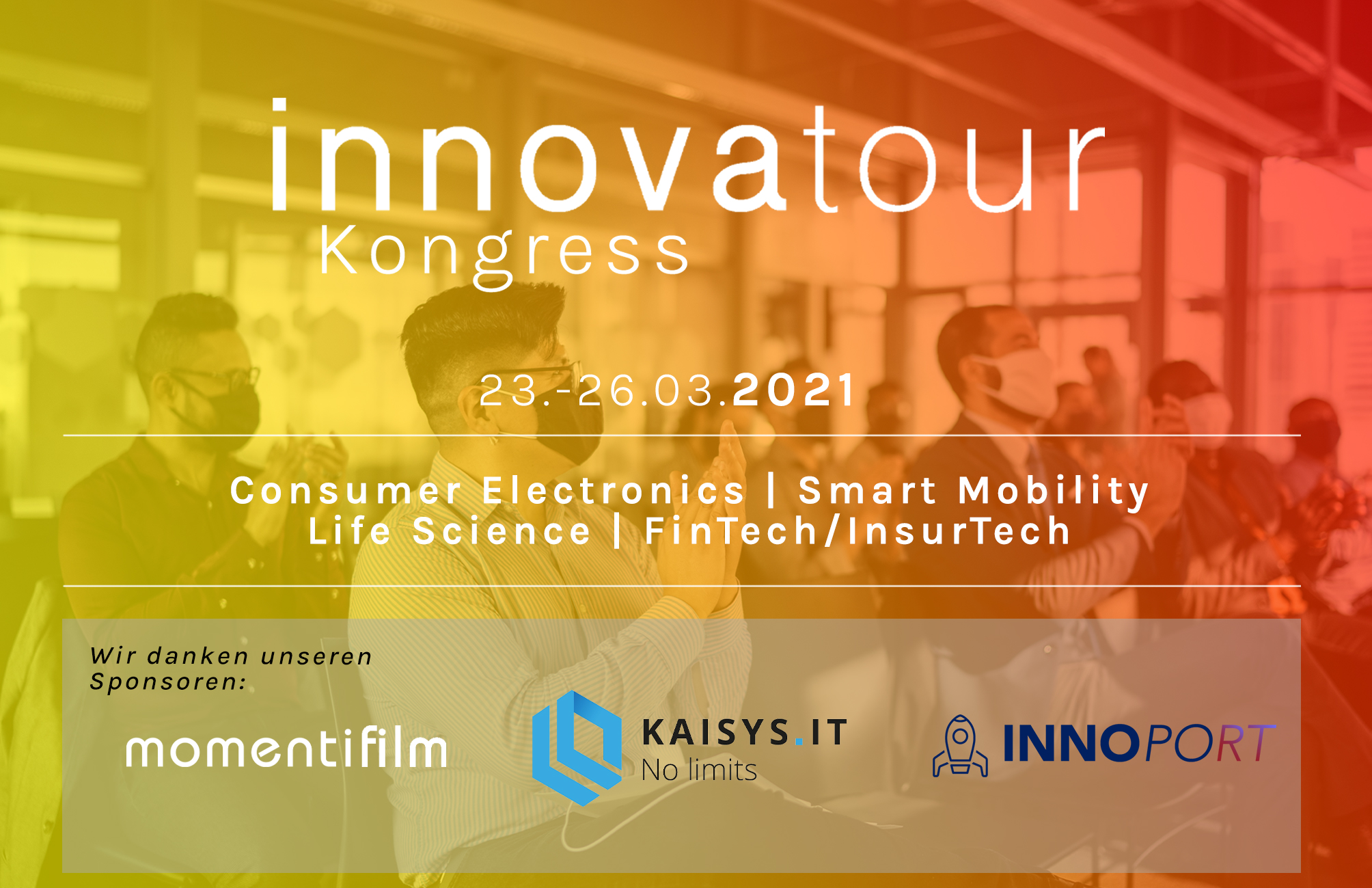 Innovatour-Kongress