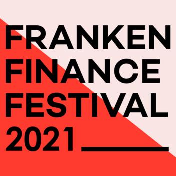 Franken Finance Festival 2021