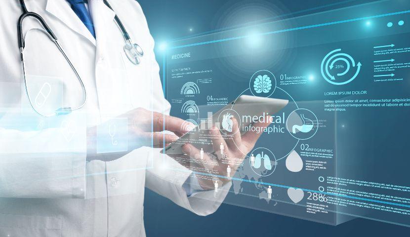 German MedTech Insights: Deep Dive on Digital Health Applications & Medical Device Regulation