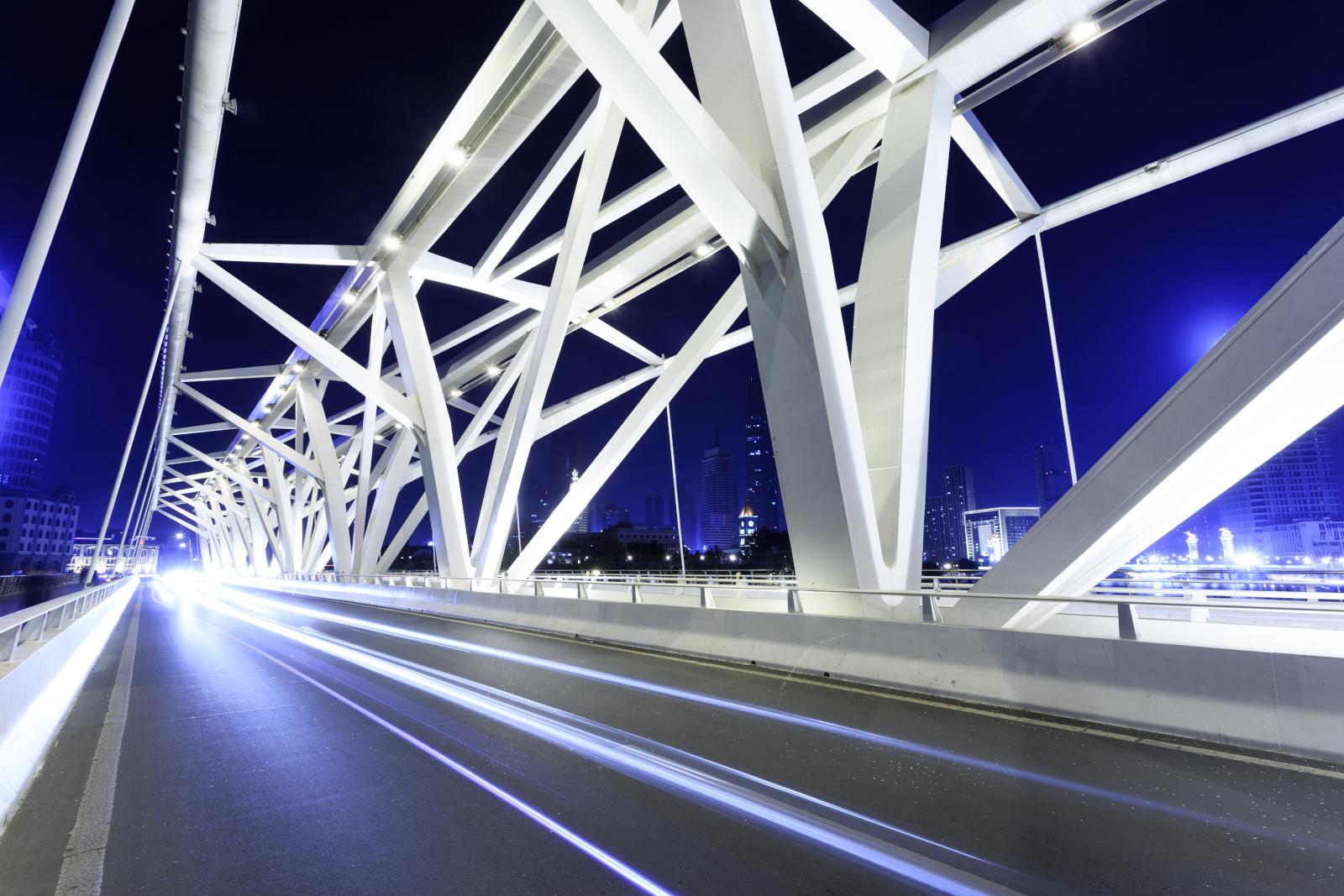 Building Bridges, Beating Cancer, an #EUnite Event