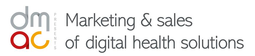 "dmac presents ""Marketing & sales of digital health solutions – legal framework & practical doings"""