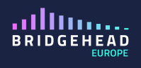 Logo-EITH-Bridgehead-Project